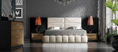 Brands Franco Furniture Bedrooms vol1, Spain