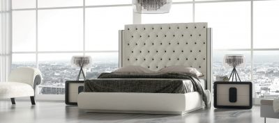 Brands Franco Furniture Bedrooms vol3, Spain