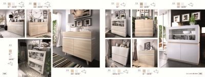 Collections Duo Wall Units Salones_DUO_2016_Page_25