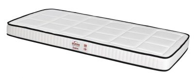Collections Dupen Mattresses and Frames, Spain JUVENILE AND BABY MATTRESSES  CADET