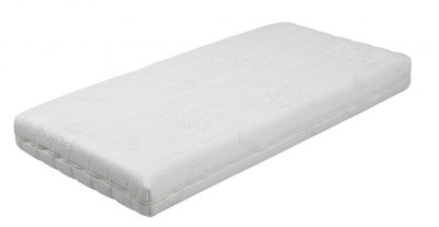 Collections Dupen Mattresses and Frames, Spain JUVENILE AND BABY MATTRESSES  VISCO BABY