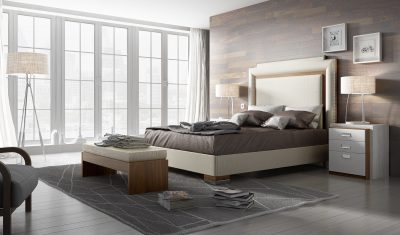 Collections Fenicia  Modern Bedroom Sets, Spain Fenicia Composition 30 / comp 605