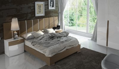 Collections Fenicia  Modern Bedroom Sets, Spain Fenicia Composition 11 / comp 607