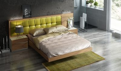 Collections Fenicia  Modern Bedroom Sets, Spain Fenicia Composition 28 / comp 603