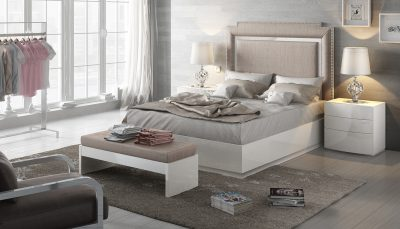 Collections Fenicia  Modern Bedroom Sets, Spain Fenicia Composition 29 / comp 605