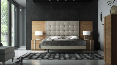 Collections Fenicia  Modern Bedroom Sets, Spain Fenicia Composition 36 / comp 600