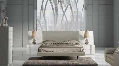 Collections Fenicia  Modern Bedroom Sets, Spain Fenicia Composition 42 / comp 511