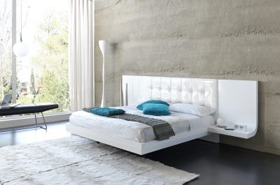 Collections Fenicia  Modern Bedroom Sets, Spain Fenicia Composition 48 / comp 514