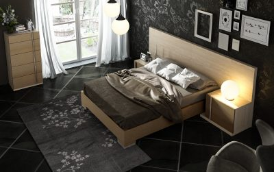 Collections Fenicia  Modern Bedroom Sets, Spain