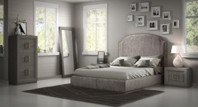Collections Franco ENZO Bedrooms, Spain EZ 59