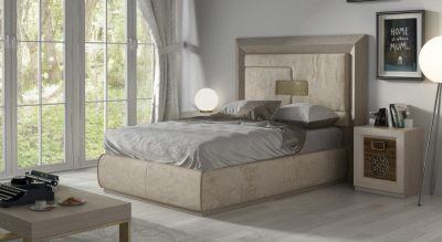 Collections Franco ENZO Bedrooms, Spain EZ 60
