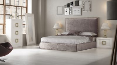 Collections Franco ENZO Bedrooms, Spain EZ 62