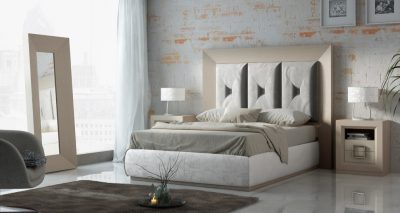 Collections Franco ENZO Bedrooms, Spain EZ 64