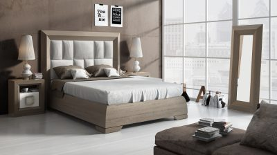 Collections Franco ENZO Bedrooms, Spain EZ 65