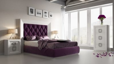 Collections Franco ENZO Bedrooms, Spain EZ 66