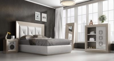 Collections Franco ENZO Bedrooms, Spain EZ 67