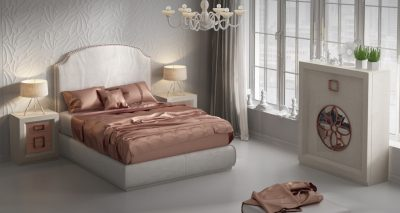Collections Franco ENZO Bedrooms, Spain EZ 70