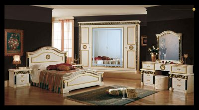 Collections Royale  Collection, Italy Royale Night