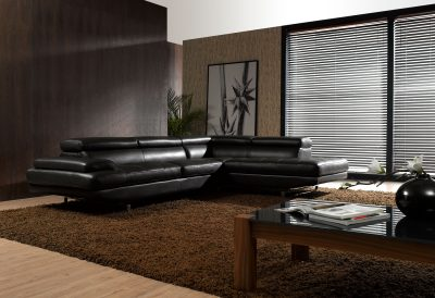 Collections SVN Modern Living Special Order WA-S21