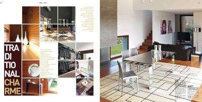 Collections Unico Tables and Chairs, Italy TECHNO