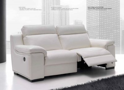 Collections VYM Modern Living Room, Spain ELECTRON
