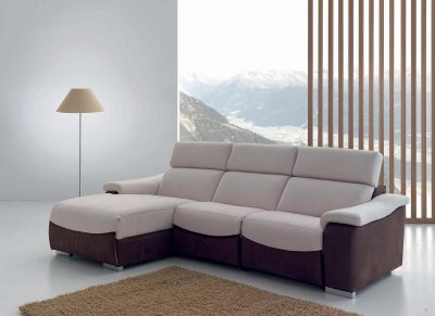 Collections VYM Modern Living Room, Spain Dolce