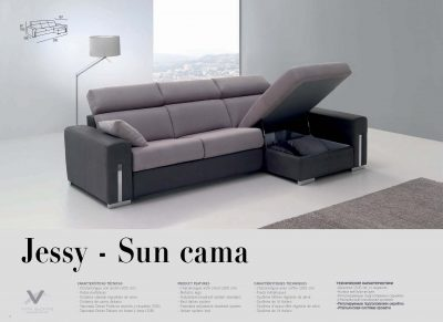 Collections VYM Modern Living Room, Spain Jessy