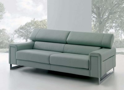 Collections VYM Modern Living Room, Spain Max